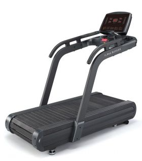 Sportsmaster Alpha Runner Plus BTM