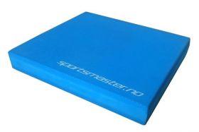 Sportsmaster balansepute 39x47x6cm blå