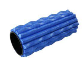 Foam Roller 30cm m/spor