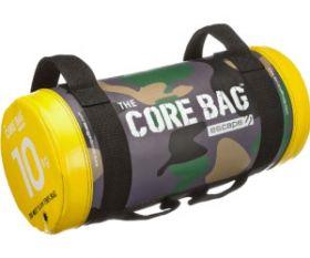 Corebag 10kg - Escape