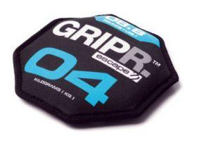 Gripr 4kg - Escape