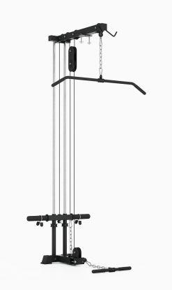 Pivot H Tilleggsmodul for H3260