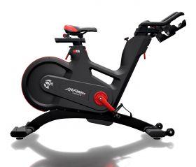 Life Fitness Spinningsykkel ICG7
