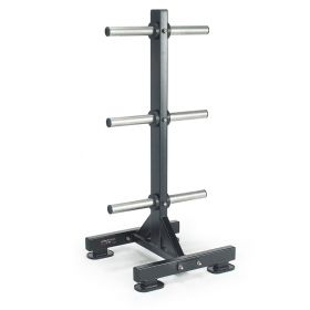 Lexco LF224 Olympic Plate Tree