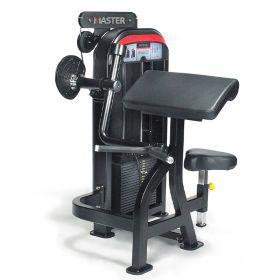 Lexco LM107 Biceps Curl styrkeapparat