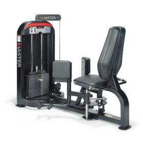 Lexco LM118 Inner Thigh styrkeapparat
