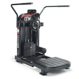 Lexco LM119 Total Hip styrkeapparat