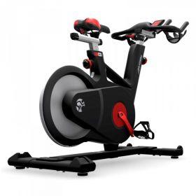 ICG Life Fitness Spinningsykkel IC6