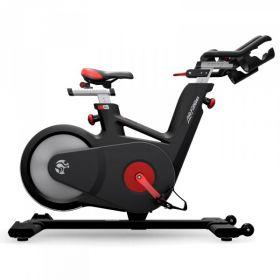 ICG Life Fitness Spinningsykkel IC6 - Demo