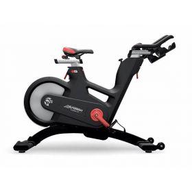 ICG Life Fitness Spinningsykkel IC7