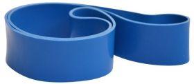Miniband blå 30 x 275 x1,15mm lett