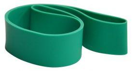 Miniband grønn 30 x 275 x1,3mm medium