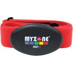 MyZone aktivitetsbelte