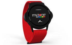 MyZone switch pulsbelte