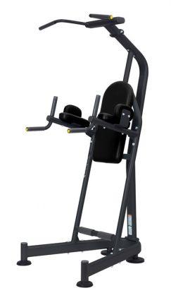 Vertex Chin up treningsapparat