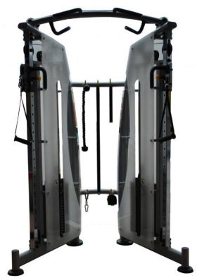 Vertex Functional Trainer