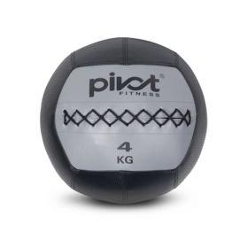wallball svart og grå