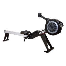 Xebex Air Rower V2 - Retur