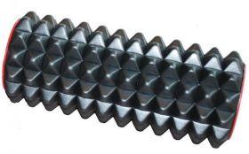 Rumble Roller 30cm svart