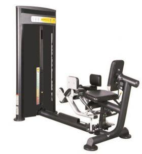 RWS149 utstide hofte treningsapparat