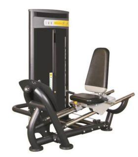 Vertex Seated Leg Press