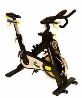 Sportsmaster Spinningsykkel S610