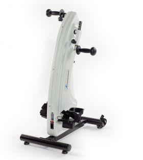 Rehab m/motor ben og armer - Aimgood