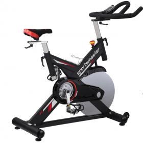 Sportsmaster Spinningsykkel S110