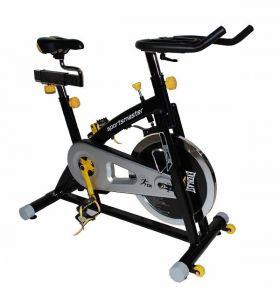 Sportsmaster Spinningsykkel S30