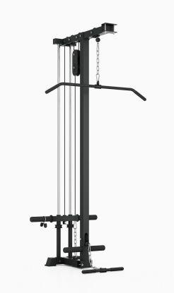 Pivot H Tilleggsmodul (H3240, H3250, H3310)
