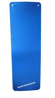 Treningsmatte 60 x 180 x 1,7 cm blp