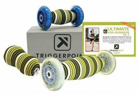 Trigger Point - Ultimate 6 Kit