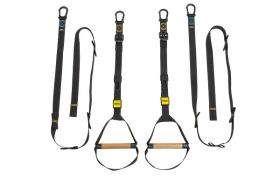 TRX Duo Trainer  slynger