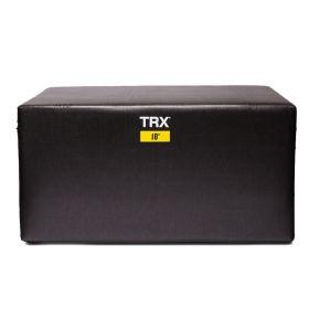 TRX Soft Plyo Boxes 45cm