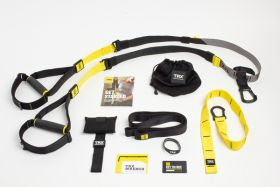 TRX Pro 4 Kit slynge